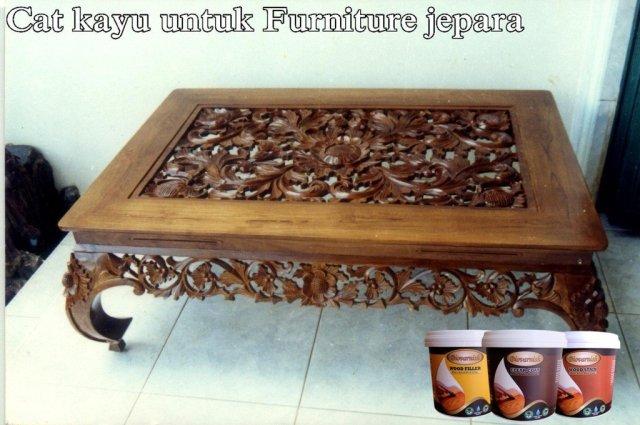 cat-kayu-untuk-furniture-ukiran