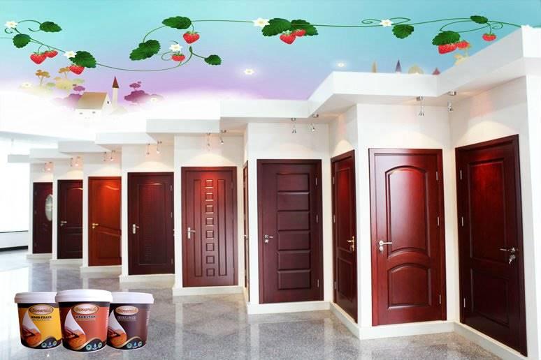 pernis-untuk-pintu-dengan-biovarnish