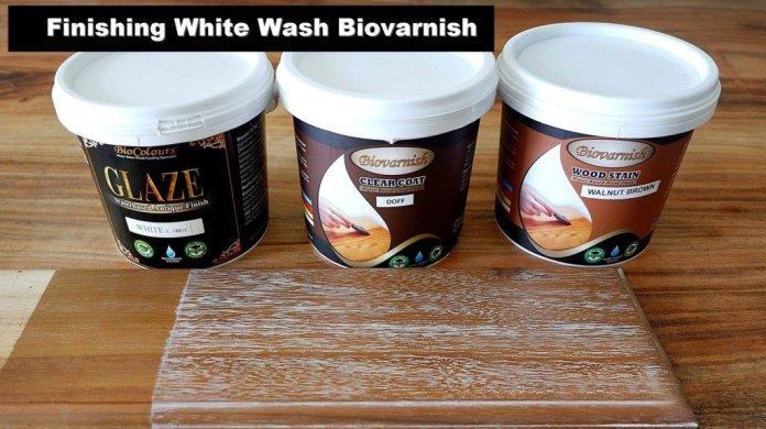 white-wash-dengan-biovarnish