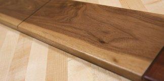 Menggunakan Sanding Sealer untuk Eksterior Tanpa Efek Bintik Hitam