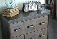 kabinet-kamar-antik-