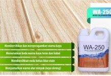 produk-WA250