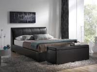 Kenton Waterbed