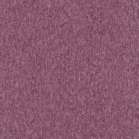 Herringbone Heather