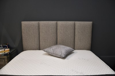 Apollo headboard