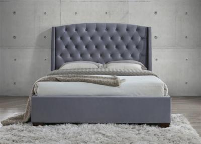 Balmoral bed frame