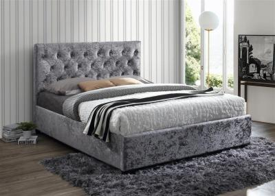cologne waterbed