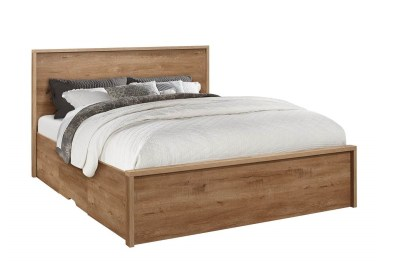 Stockwell Waterbed