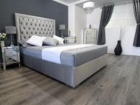 Henley Waterbed