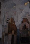 Mezquita Cordoba DSCN1462