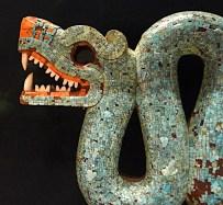 british-museum-aztec-snake-p1020524