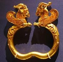 british-museum-bracelet-p1020560