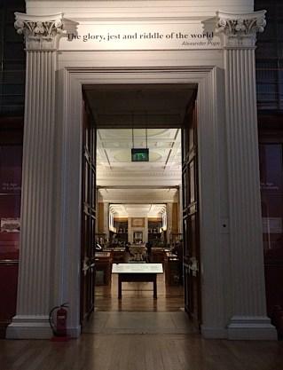 british-museum-room-img_3621
