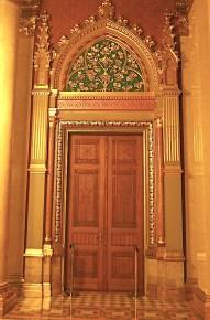 parliament-budapest-hungary-p1030466