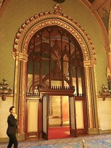 parliament-budapest-hungary-p1030479