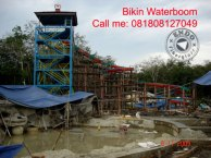 waterboom pekanbaru siak 7