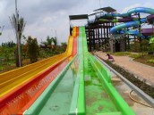 wahana air , permainan kolam renang , waterboom , waterpark (8)