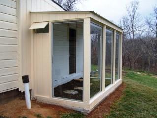 greenhouse_nearlydone