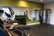 Water-Club-Poughkeepsie-Fitness-Center-3