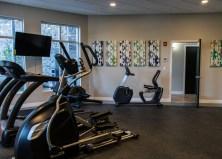Water-Club-Poughkeepsie-Fitness-Center-4