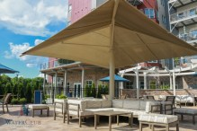 Water-Club-Poughkeepsie-Pool-Patio-Lounge-14