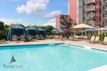 Water-Club-Poughkeepsie-Pool-Patio-Lounge-9