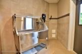 WaterClub-Poughkeepsie-NY-Luxury-Apartments-57