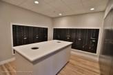WaterClub-Poughkeepsie-NY-Luxury-Apartments-67