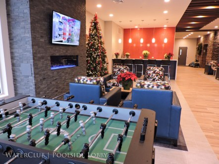 water-club-poolside-lobby-2