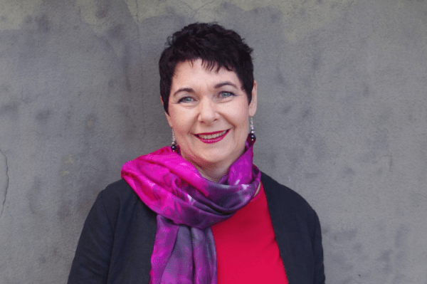 Stephanie Boyle – Free Demonstration – Exploring Watercolour Abstracts – Sun 5 April, 2020