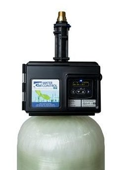 SF Series Water Softener