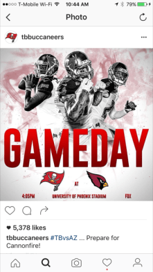 ig-gamedaypic_same
