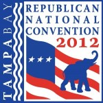 The 2012 RNC was Full of Shenanigans, Half-truths and Whole-lies