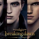 Movies You Should Be Watching: Twilight: Breaking Dawn, Part 2
