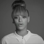 Beyoncé and Other Celebrities 'Demand a Plan' Against Gun Violence