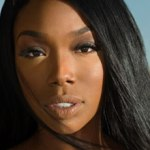 Brandy Sings 'Diamonds' Better Than Rihanna…Surprised?