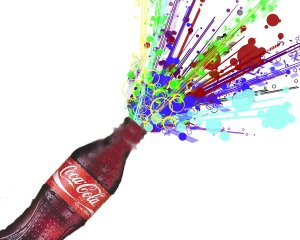 coca_cola_explosion_by_bexo3000-d2zq5qh