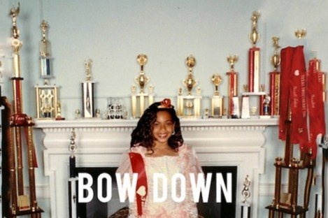 130317-beyonce-bow-down