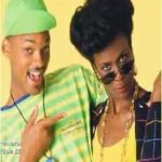 5 Reasons Why The Old Aunt Viv Should Keep Her Mouth Closed