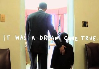 kid-president-obama-meeting