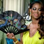 Real Housewives of Atlanta: Ratchet, Mean Girls, and Embarassing TV