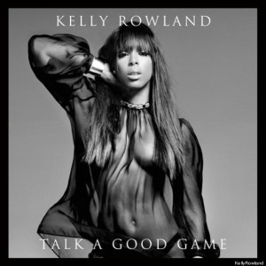 KELLY-ROWLAND-ALBUM-COVER-570