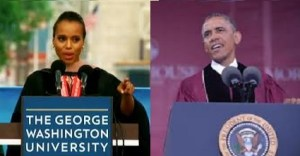 washington-and-obama-commencement