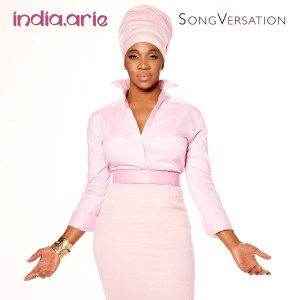 india-arie-songversation-cover-art
