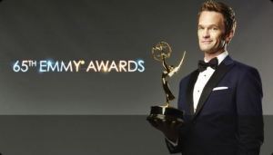 2013-emmy-awards