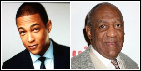 don-lemon-bill-cosby