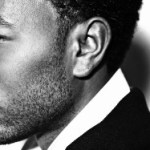 John Legend, 'Love In The Future': Album Review