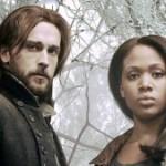 "Fall TV: ""Sleepy Hollow"" Way Exceeds Expectations"