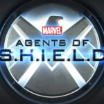 Why I'm Sticking With S.H.I.E.L.D.