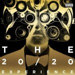 Album Review: Justin Timberlake – The Complete 20/20 Experience